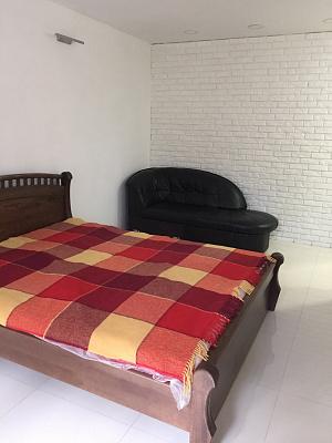 1-кімнатна квартираподобово у Кам'янець-Подільському, пр-т Грушевського, 11. Фото 1