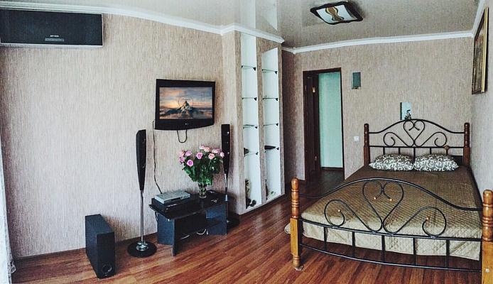 2-кімнатна квартираподобово у Артемівську (Бахмуті), вул. Незалежності, 62. Фото 1