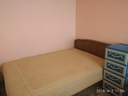Комната посуточно в Фонтанке, ул. Терешковой, 23. Фото 1