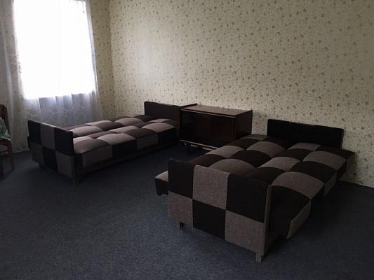 Комната посуточно в Коблево. ул. Баблидзе, 92. Фото 1