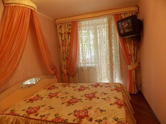 3-кімнатна квартираподобово у Вінниці, Ленінський район, вул. Келецька, 39. Фото 1
