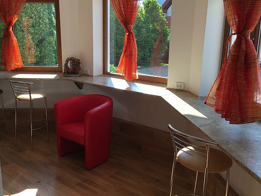 Міні-готель подобово в Моршині. вул. Січових Стрільців, 31. Фото 1