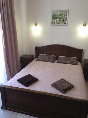 Міні-готель подобово в Поляні. вул. Гірська, 17б. Фото 1