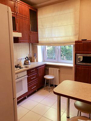 1-кімнатна квартираподобово у Артемівську (Бахмуті), вул. Миру, 47. Фото 1