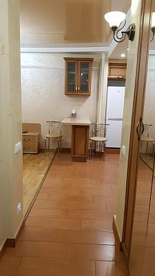 Однокомнатная квартирапосуточно в Луцке, ул. 8 Марта, 10