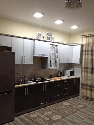 1-кімнатна квартираподобово в Поляні. вул. Гірська, 12. Фото 1