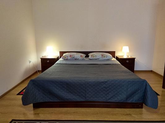 1-кімнатна квартираподобово у Мукачево, вул. Берегівська, 3. Фото 1