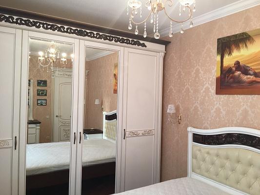 2-кімнатна квартираподобово в Ірпіні. вул. Лісова, 46. Фото 1