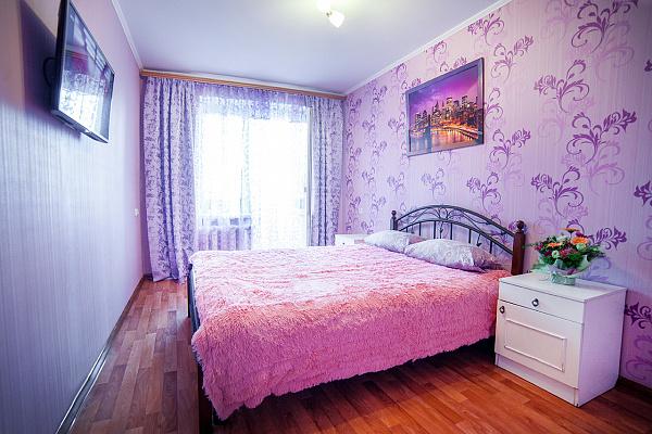 2-комнатная квартира посуточно в Виннице. Ленинский район, ул. Шевченко, 7. Фото 1