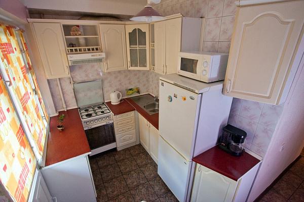 Двухкомнатная квартирапосуточно в Киеве, Печерский район, б-р Леси Украинки, 2