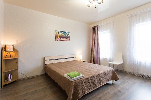 2-кімнатна квартираподобово у Харкові, вул. Юрія Шевелєва, 54. Фото 1