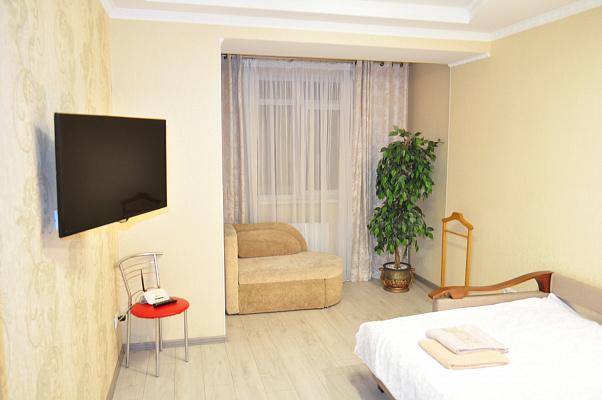 1-кімнатна квартираподобово у Рівному, вул. Соборна, 348в. Фото 1