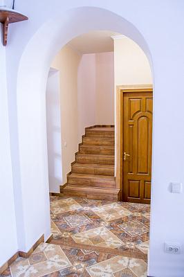 Мини-отель посуточно в Каменце-Подольском, ул. Пятницкая, 10