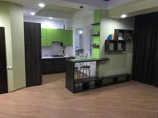 1-кімнатна квартираподобово в Рівному. вул. Соборна, 348. Фото 1