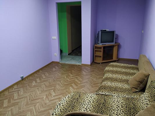 Двухкомнатная квартирапосуточно в Ковеле, ул. Сагайдачного, 8