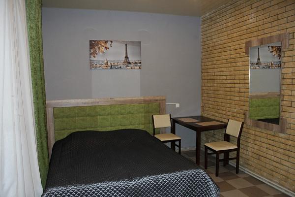 Однокомнатная квартирапосуточно в Нежине. ул. Прилуцкая, 146. Фото 1