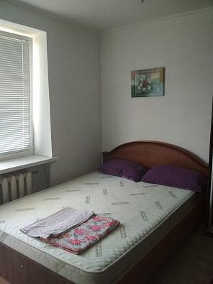1-кімнатна квартираподобово в Полтаві. Ленінський район, ул. Панянка, 65. Фото 1