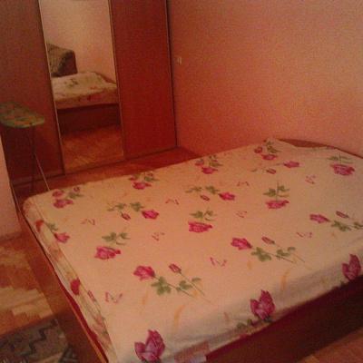 Однокомнатная квартирапосуточно в Тернополе, ул. Леси Украинки, 16