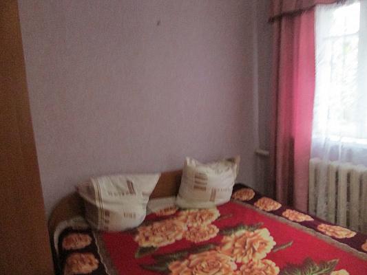 Дом посуточно в Ирпене. ул. Гагарина, 20. Фото 1