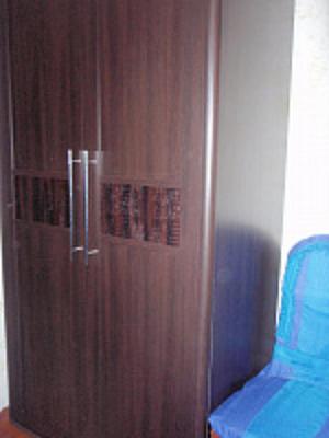 Однокомнатная квартирапосуточно в Хмельнике, ул. Монастырская, 1