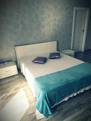1-кімнатна квартираподобово в Рівному. вул. Небесної Сотні, 66. Фото 1