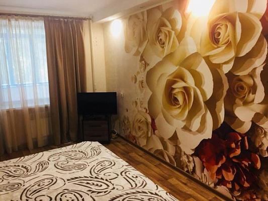1-кімнатна квартираподобово в Кіровограді (Кропивницькому). Кіровський район, вул. Бєляєва, 25. Фото 1