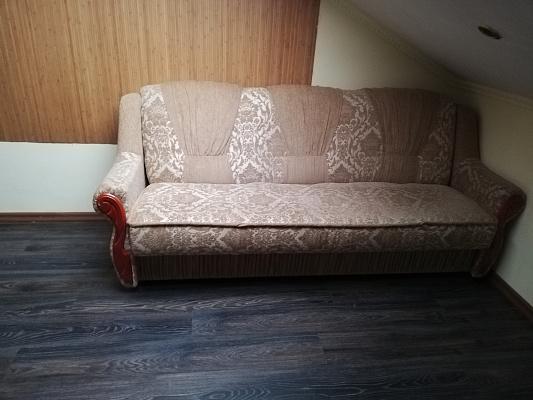 Трехкомнатная квартирапосуточно в Ивано-Франковске, ул. Волчинецкая, 167