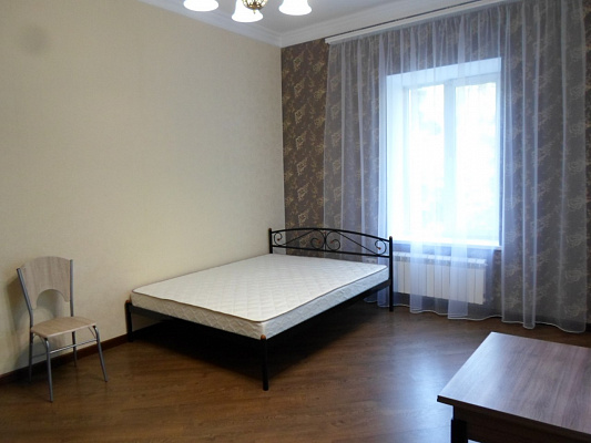 Однокомнатная квартирапосуточно в Житомире, ул. Старовольская, 29. Фото 1