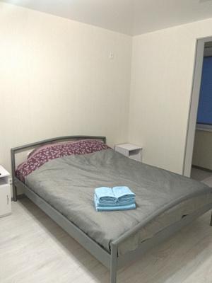 Однокомнатная квартирапосуточно в Ирпене, ул. Тургеневская, 50. Фото 1