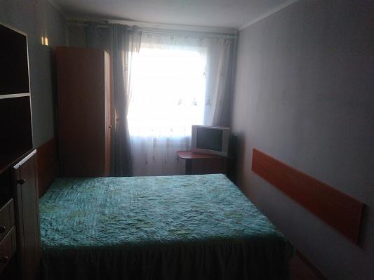 Двухкомнатная квартирапосуточно в Трускавце, ул. Владимира Ивасюка, 17. Фото 1