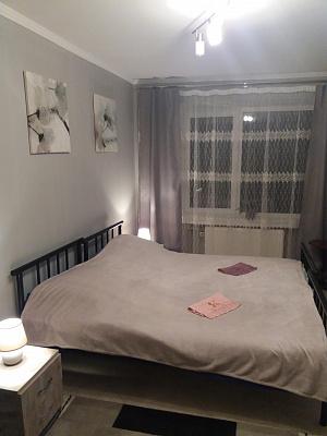 1-кімнатна квартираподобово в Коломиї. вул. Грушевського, 82. Фото 1