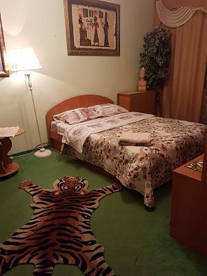 1-кімнатна квартираподобово в Рівному. пр-т Миру, 19. Фото 1