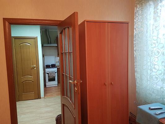 Однокомнатная квартирапосуточно в Трускавце, ул. Стебницкая, 8