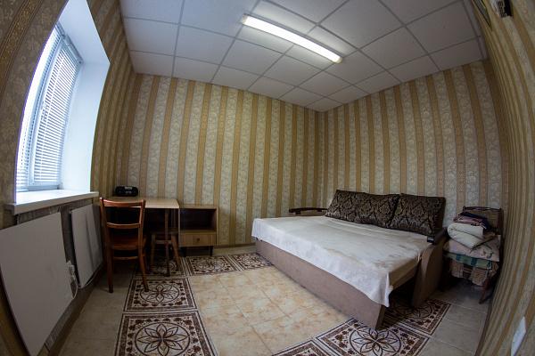 1-кімнатна квартираподобово в Кіровограді (Кропивницькому). Ленінський район, вул. Шульгіних (Калініна), 10. Фото 1
