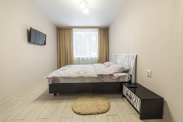 Двухкомнатная квартирапосуточно в Трускавце, ул. Сагайдачного, 30