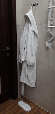 Однокомнатная квартирапосуточно в Луцке, ул. Леси Украинки, 26