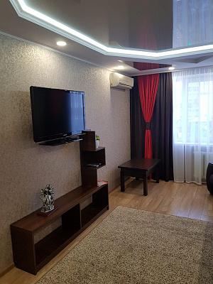 Двухкомнатная квартирапосуточно в Виннице, Замостянский район, ул. Замостянская, 37