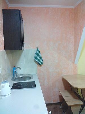 Однокомнатная квартирапосуточно в Тернополе, ул. Белогорская, 18д