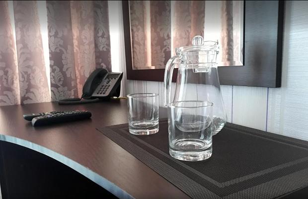 Мини-отель посуточно в Полянице, Урочище Вишни, 230