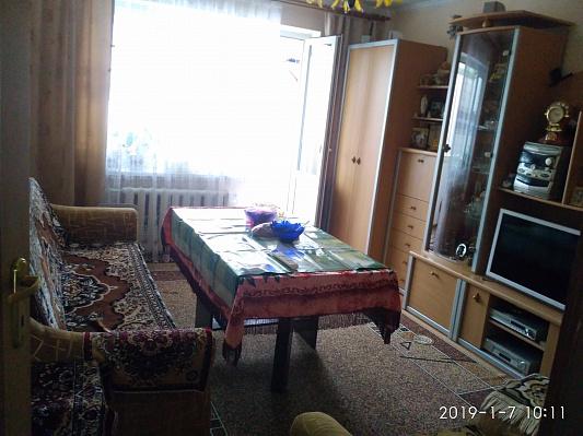 Двухкомнатная квартирапосуточно в Стрые. ул. Успенская, 11. Фото 1