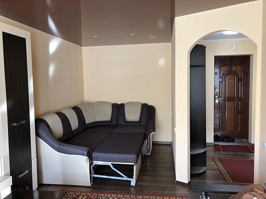 1 room apartmentsdaily Kolomyya, ул. Семена Палия, 28. Photo 1