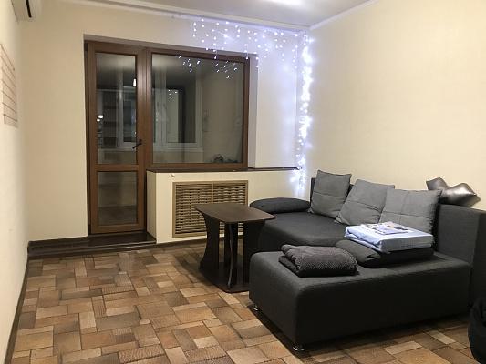 2-кімнатна квартираподобово у Дніпрі, Амур-Нижньодніпровський район, вул. Калинова, 79. Фото 1