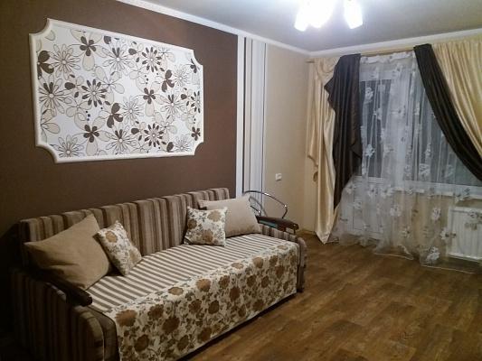 2-кімнатна квартираподобово в Кременчуці. пр-т Свободи, 67. Фото 1