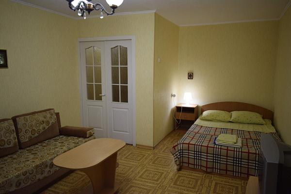 1-кімнатна квартираподобово в Кременчуці. 101-й квартал, 3. Фото 1