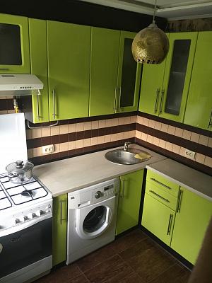 1-кімнатна квартираподобово в Рівному. вул. Княгині Ольги, 13. Фото 1
