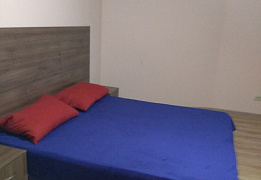 Сдаются отдельные комнаты в квартире у вокзала