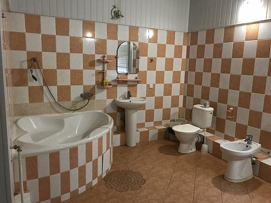 Мини-отель посуточно в Новомосковске, ул. Островная, 14