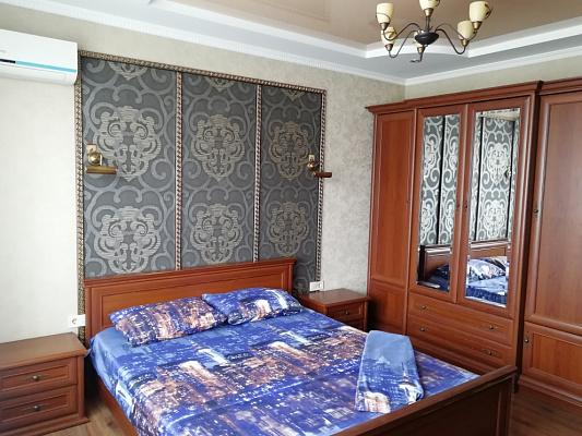 2-кімнатна квартираподобово у Івано-Франківську, вул. Гарбарська, 24. Фото 1
