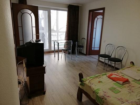 Однокомнатная квартирапосуточно в Виннице, Ленинский район, пер. Толстого, 23