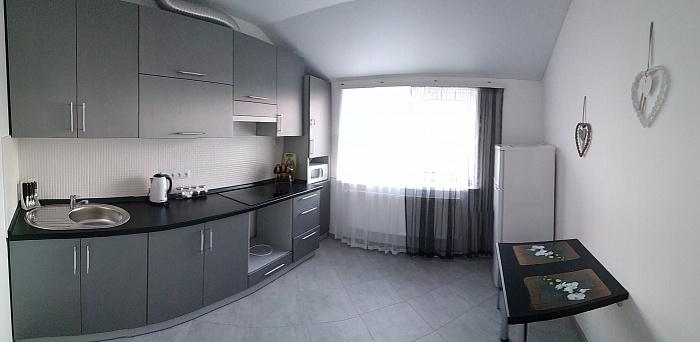 1-кімнатна квартираподобово в Рівному. вул. Буковинська, 14. Фото 1